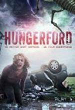 Hungerford (2014) [NF] [720p] [WEB-DL] [XviD] [AC3-KRT] [Lektor PL]