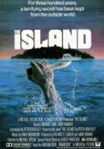 Wyspa - The Island *1980* [DVDRip.XviD] [Lektor PL]