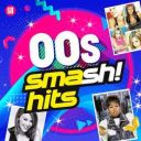 VA - 00s Smash Hits (2020) [MP3@320kbps] [fredziucha09]