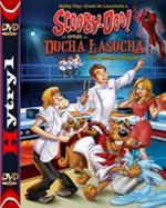 Scooby-Doo! spotyka ducha łasucha - Scooby-Doo! and the Gourmet Ghost (2018) [WEB-DL] [XviD] [MPEG-KiT] [Dubbing PL] [H1]