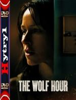 The Wolf Hour (2019) [WEB-DL] [XviD] [MPEG-MORS] [Napisy PL] [H-1]