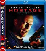 Osaczony - Hostage (2005) [REMASTERED] [1080P] [BLURAY] [H264] [AC3-E1973] [LEKTOR PL]