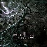 Erdling - Yggdrasil [Deluxe Edition] (2020) [mp3@320]