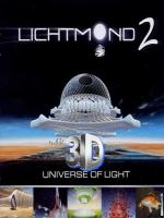 LICHTMOND 2 - Universe of Light 3D *2012* [1080p.BluRay.x264.HOU.AC3-Ash61] [GER]