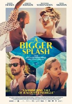A Bigger SPLash *2015* [720p.BRRip.x264.AC3-ABG] [ENG]