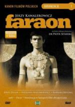 Faraon (1966) [Mini HD 1080p] [BDRip.x264.DTS] [PL] [Spedboy]