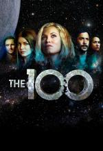 The 100 [S06E08] [720p] [HDTV] [x264-SVA] [ENG]