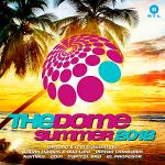 VA - The Dome Summer [2CD] (2018) [MP3@320]