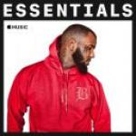Game - Essentials    (2019) [Mp3@320]