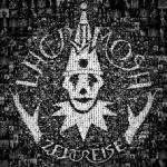 Lacrimosa - Zeitreise [Limited Edition] (2019) [Flac]