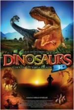 IMAX Giganty Patagonii - Dinosaurs - Giants of Patagonia 3D [2007] [SBS] [WEBRIP] [x264] [ENG]