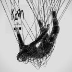 Korn - The Nothing (2019) [FLAC-24bit]