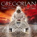 Gregorian-Masters Of Chant X The Final Chapter- [FLAC] [marta]