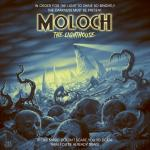 MOLOCH - THE LIGHTHOUSE (2019) [SINGLE] [FLAC] [FALLEN ANGEL]