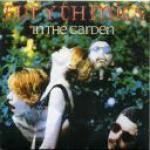 Eurythmics - In the Garden [Remastered] (1981/2005) [FLAC]