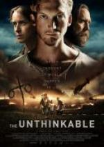 The Unthinkable / Den Blomstertid nu Kommer (2018) [720p] [RERiP] [BluRay] [x264] [DTS-RESURRECTION] [Napisy PL]