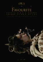 Faworyta - The Favourite *2018* [BDRip] [XviD-KiT] [Lektor PL] [dabrjarek]