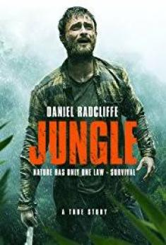 JUNGLE [2017] [720P.BRRIP.AC3.X264] [ENTER1973] [NAPISY PL]