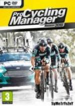 Pro Cycling Manager 2019 *2019* [+Language Pack] [MULTi9-ENG] [ISO] [SKIDROW]