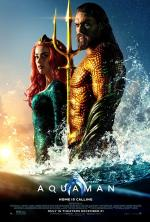 Aquaman*2018*[HQ-TS] [720p] [HC] [AC] [XviD-AnD] [Napisy PL]