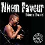 Nkem Favour Blues Band - Live At Atri International Blues Festival [2018, MP3, 320 kbps]