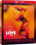 Love 3D (2015) [BRRip x264 by alE13 AC3/DTS] [Sub PL/ENG] [Fre]