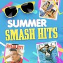 VA - Summer Smash Hits (2020) [MP3@320kbps] [fredziucha09]