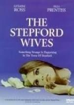 Żony ze Stepford / The Stepford Wives [1975] [720p] [H264] [LEKTOR-PL]
