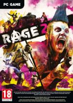 RAGE 2 *2019* [Update 1 - 3] [+DLCs] [ELAMIGOS-CODEX] [PACZKA] [RAR]
