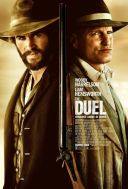 Pojedynek / The Duel (2016) [720p] [BDRip] [XviD-KiT] [Lektor PL]