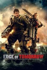 Na skraju jutra / Edge of Tomorrow  *2014* [720p] [BluRay] [x264] [AC3 DD 5.1] [Lektor PL]