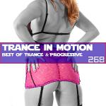 VA - Trance In Motion Vol.268 [Full Version] (2019) [mp3@320kbps]