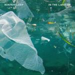 Wintersleep - In the Land Of (2019) [FLAC]