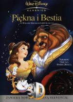 Piękna i Bestia 3D - Beauty and the Beast *2011* [miniHD] [1080p.BluRay.x264.SBS.AC3] [Dubbing PL]