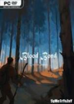 Blood Bond: Into The Shroud *2019* [ENG] [ISO] [CODEX]