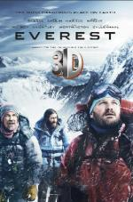Everest 3D *2015* [miniHD] [1080p.BluRay.x264.HOU.AC3] [Lektor PL]