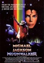 Moonwalker ( 1988 ) [ Mini HD 1080p ] [ BDRip.x264.AC3 ] [ Lektor PL ]
