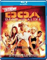 DOA: Żywy lub martwy/DOA: Dead or Alive (2006)[BRRip 1080p x264 by alE13 AC3/DTS] [Lektor PL & Subtitles PL/ENG/Rus] [ENG]