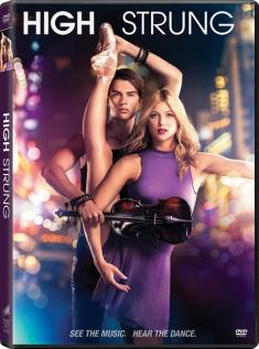 High Strung *2016* [DVDRip.x264-PSYCHD] [ENG] + [SamPLe]