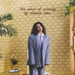 Alessia Cara - The Pains Of Growing [Deluxe Edition] (2018) [FLAC]