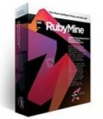 JetBrains RubyMine 2018.3.3 + Key [Full]