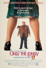 Tylko samotni - Only the Lonely (1991) [AC3] [DVDRip].[XviD]-GR4PE] [Lektor PL] [D.T.A 26]