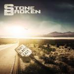 Stone Broken - Ain't Always Easy - 2018, FLAC (tracks), lossless