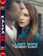 Zaginiona Żona - The Lost Wife of Robert Durst (2017) [WEB-DL] [XviD] [AC3-H1] [Lektor PL]