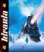 EKSPRES POLARNY-THE POLAR EXPRESS (2004) [WEB-DL] [720p] [X264] [LEKTOR PL]