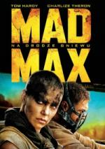 Mad Max: Na Drodze Gniewu- Mad Max: Fury Road (2015) [Custom Audio] [1080p] [BDRip.x264.DTS] [Lektor PL] [Spedboy]